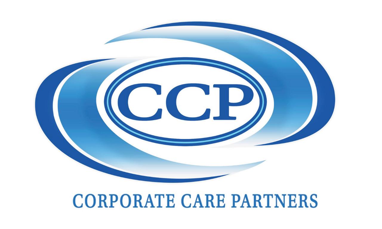 Corporate Care Partners