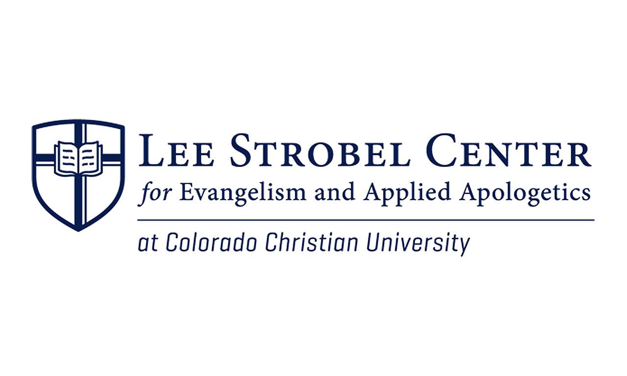 Lee Strobel Center for Evangelism and Applied Apologetics